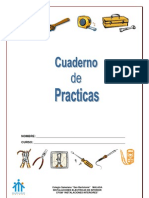 CuadernoPracticasIElectricas