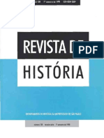 REv.Histª