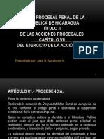 Expo Sic Ion Derecho Penal 2 (31de Octubre)