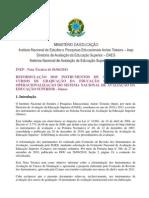 INEP_Nota_Tecnica_de_01_06_2011_1