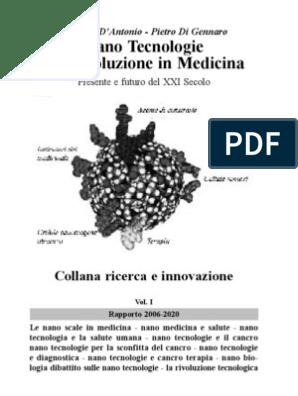 codice cpt per microscopia patologica della prostata