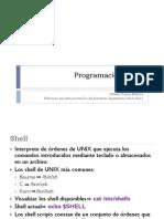 ProgramacionShell