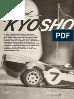 Plazma Kyosho Auto8 Nov86 17