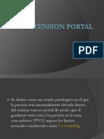 Hi Per Tension Portal
