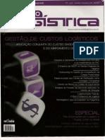 SCRM - mundo logistica