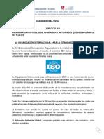 EJERCICIO1 - GRUPO4 - OHSAS18001
