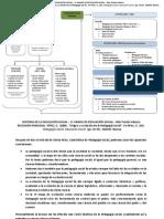 Blai Tomas Velasco - Los Origenes Pedagogia Social - Texto 1