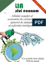 Biblia Soferului Econom eBook
