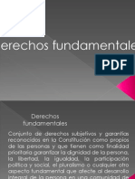 Presentacion Para ,Assiel (1)