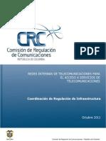 1_Documento_soporte_RITEL