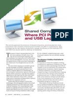 PCI_vs_USB_LFY