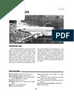 avialogs-1002883-C-124_Globemaster_-_Releasable_Data