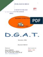 PDF Sdi Definitif Dgat Et Pf