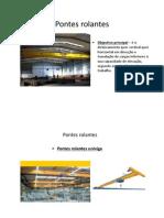 pontes_rolantes