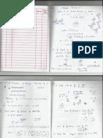 Aptitude Notes