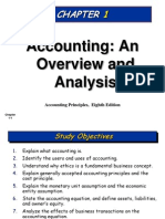 Accounting Principle Kieso 8e_Ch01