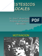 anestsicoslocales-090629072238-phpapp01