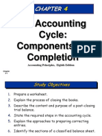 Accounting Principle Kieso 8e_Ch04