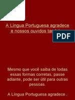 ALmngua_Portuguesa_agradece_1
