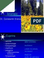 CursASTM_BRONSIC1