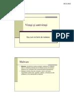 Virusi_ si_antivirusi