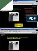Sony Foto2