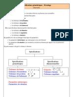 241 04 Specifications Geometriques - Decodage