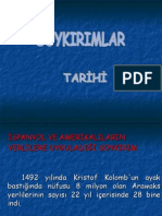 SOYKIRIMLAR