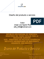 diseno-producto-servicio