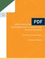 MA Guidebook 2nd Ed Po