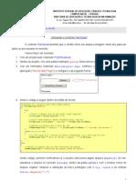 ASP.net_22 - Utilizando o Controle File Upload
