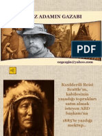 beyaz_adamin_gazabi