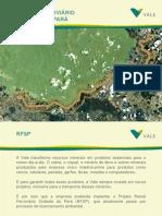 RFSP Demais Municípios 1306