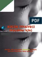 1-KUCUKITFAIYECI