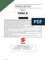 15P0097G1_SINUS-N_PO_R00