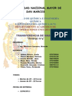 Trabajo N4-Transferencia de Masa 2