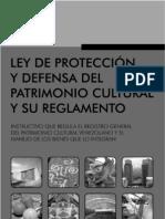 LeyIPC