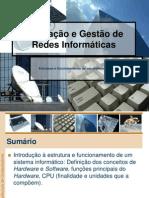 Estrutura e Funcionamento Do Computador I.pptx