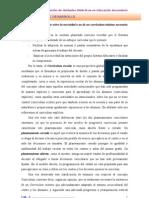 Capítulo2[1]
