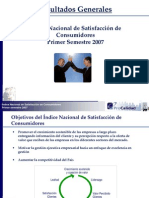 2007-1 INSC