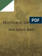 Historie Opgave