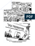 Irs Cartoons