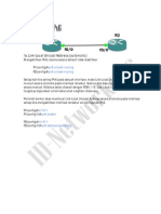 IDN-IPv6