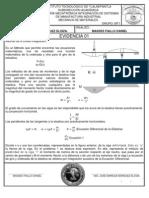 E01 Metodo de La Doble Integral Para Vigas