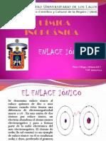 1.ENLACE_IONICO_segundo_ex