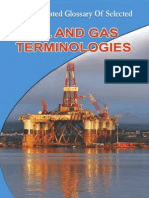 Oil & Gas Glossary