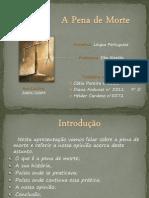 apenademorte-090306152838-phpapp01