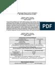 2011 Chs Nclb Report Card