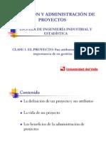 Clase_1._El_proyecto_atributos_y_deficiciones_Modo_de_compatibilidad_
