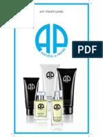 ap catalogue